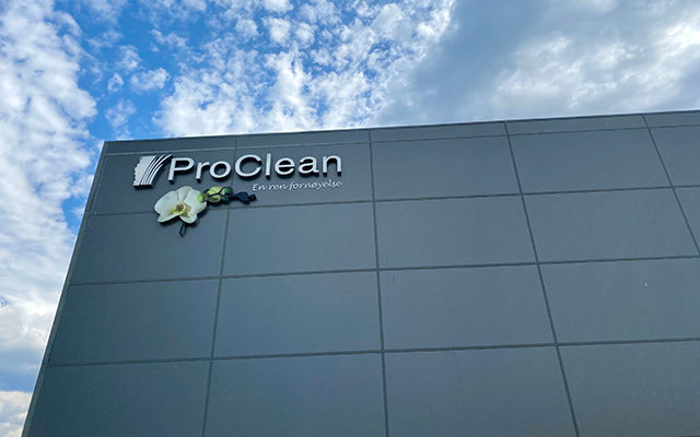 fasaden-proclean