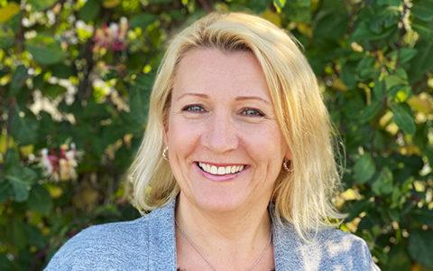 Marianne-Grassdal-Proclean
